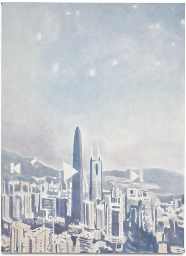 Shenzen 2020